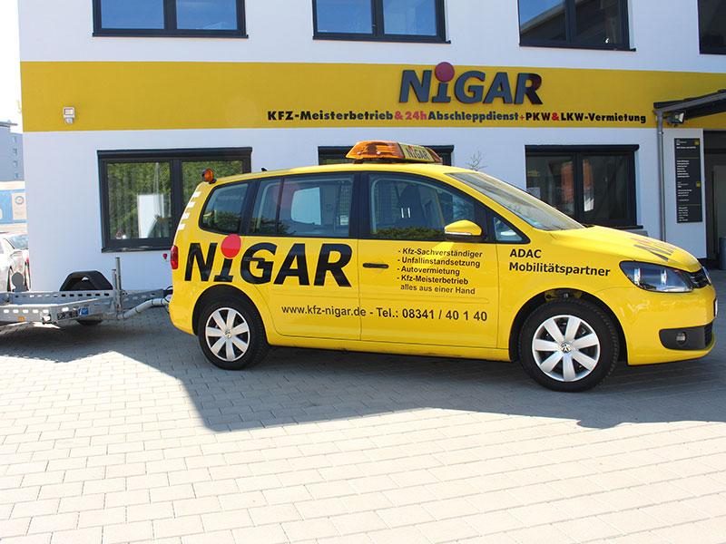 KF-HN-5-VW-Touran-mit-Anhaenger2