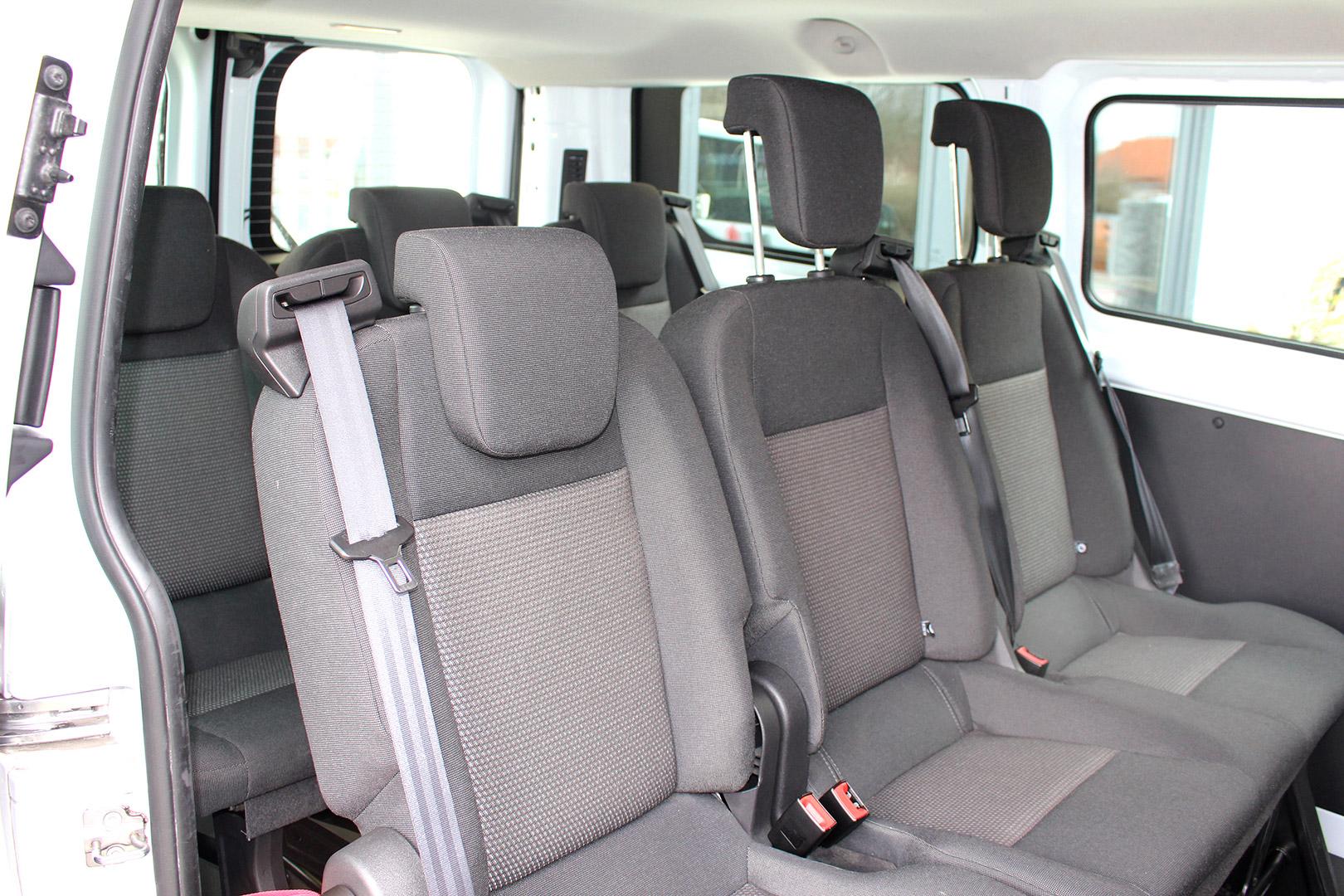 Vermietung_Kaufbeuren_Ford-9-Sitzer-004