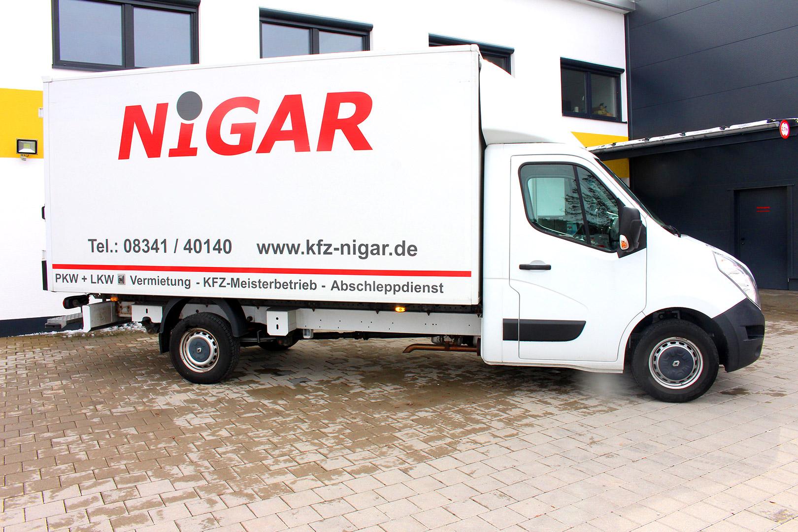 Vermietung_Kaufbeuren_Renault-Master-Koffer-001